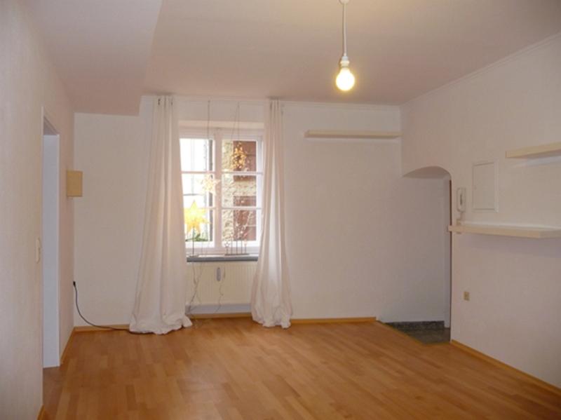 Schone 2 Zimmerwohnung 1 Etage Stilvolle Mietwohnungen In Passau