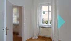 2_Zi_Garten_Wohnung_1._Etage_Ort_15_klein