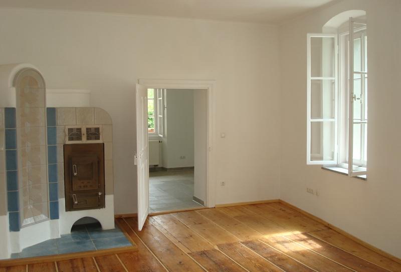 3 zimmer wohnung 82 m stilvolle mietwohnungen in passau. Black Bedroom Furniture Sets. Home Design Ideas