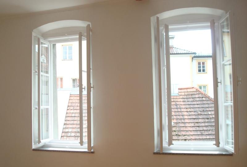 Zimmer Wohnung Passau