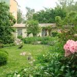 Garten_8
